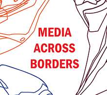 Explore how media affect and are affected by our global societies