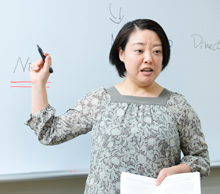 Explore effective teaching and learning in language education